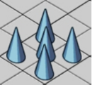 ZCSpikes.png