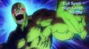 Dimple (high level evil spirit) anime.png