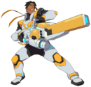 Hunk.png
