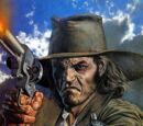 Saint of Killers (Preacher)