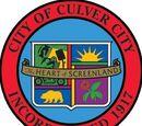 Culver City