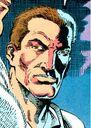Robert Hagon (Earth-616) from Alpha Flight Vol 1 119 001.jpg