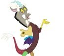 Discord (My Little Pony)