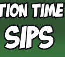 Question Time with Sips