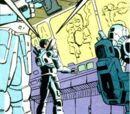 Hardliners Base from Alpha Flight Vol 1 129 001.jpg