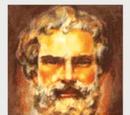 Грецькі математики