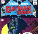 Detective Comics Vol 1 382