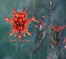 Clan Devil Shadow