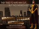 The-Brown-Streak-Returns-Billboard.png