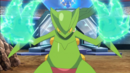 Sawyer Sceptile Dragon Claw.png