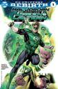 Hal Jordan and the Green Lantern Corps Vol 1 1.jpg