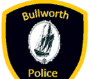 Bullworth Police Department