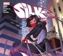 Silk Vol 2 11