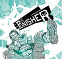 Punisher Vol 10 4/Images