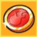 Red Coin G (YKROTK).png