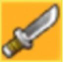 Apprentice's Blade (YKROTK).png