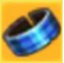 Blue Bracelet (YKROTK).png