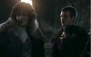 Jon and Pypar 1x10.png