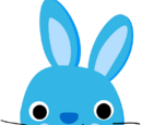 User:Monochromatic Bunny