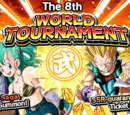 World Tournament n°8