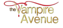 The vampire avenue logo.png