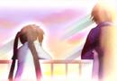 Senior and Kurumi3.png