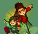 Normanellope