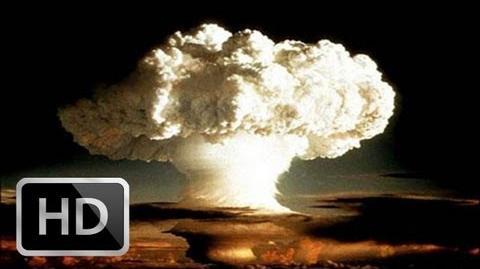 Atombombe Die mächtigste Bombe der Welt - DokuArea