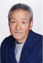 Aono Takeshi.jpg