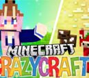 Crazy Craft 3.0