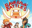 Bawk Bawk Battles