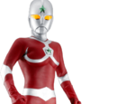 Ultraman Joneus