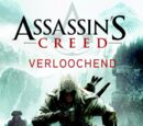 Assassin's creed – Verloochend