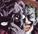 Batman: De Killing Joke