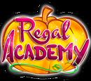 ElianHernandez1243/Propuesta de Doblaje para: Regal Academy