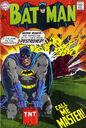 Batman 215.jpg