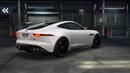 NFSNL Jaguar F-Type R.png