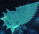 Battlefleet Orpheus