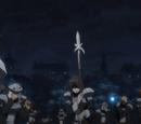 Kaiserliche Schutztruppe