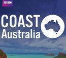 Costas de Australia