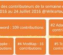 LostSword/Les contributions du 25 Juillet 2016 au 31 Juillet 2016