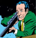 Weasel (National Crime Syndicate) (Earth-616) from Amazing Spider-Man Vol 1 220 0001.jpg
