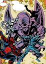 New Enforcers (Earth-616) from Web of Spider-Man Vol 1 99 0001.jpg