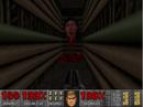 Screenshot Doom 20160802 182542.png