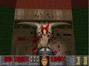 Screenshot Doom 20160802 182616.png