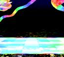 Rainbow Road/Luneth's fourth version