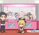 Episodio 17 (Mini Anime)