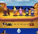 The Backyardigans (game)