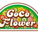 CoCo Flower