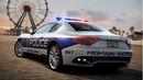 HP2010 Maserati GranTurismo S SCPD Cop.jpg